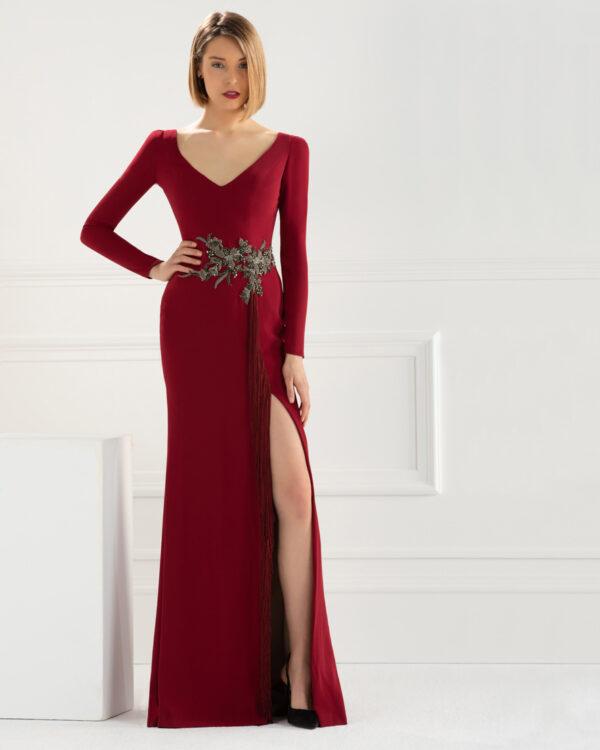 vestido-de-fiesta-franc-sarabia-GAEL_01