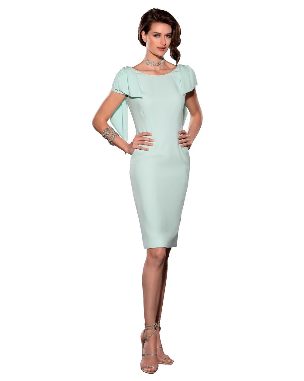 vestido de fiesta teresa ripoll 3578