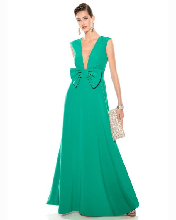 vestido de fiesta teresa ripoll 3711