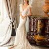 vestido de novia 2020 RINGO ROSA CLARA SOFT 2