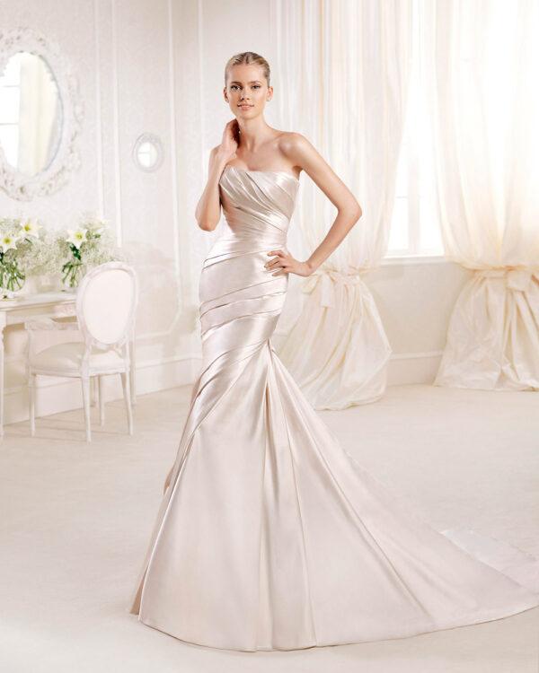 vestido-de-novia-la-sposa-fanal